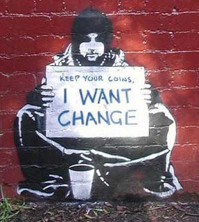 change_edited-1