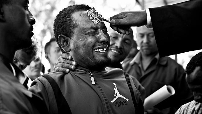 ethiopia-exorcism