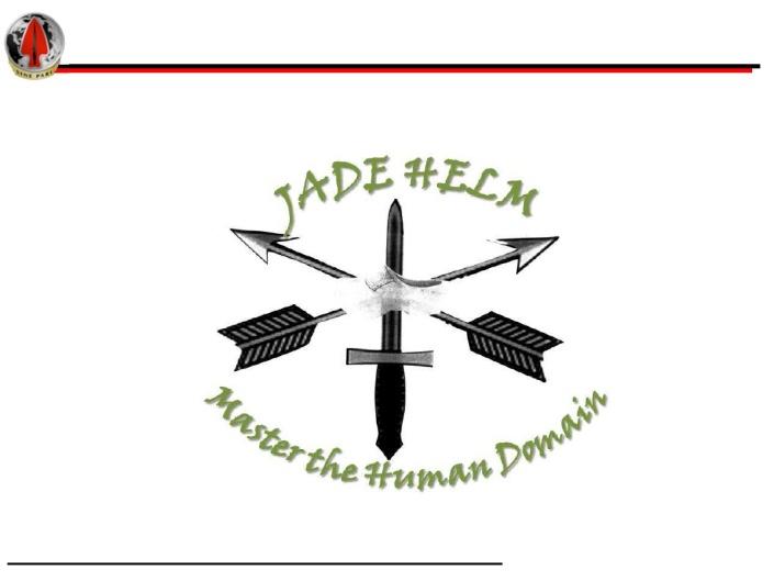jade-helm-15-symbol