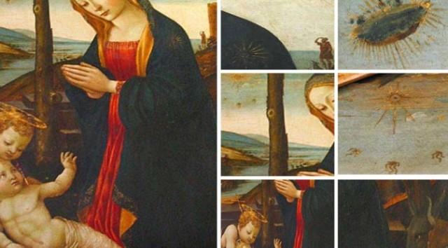 La-Madonna-de-Saint-Giovannino-I1-672x372
