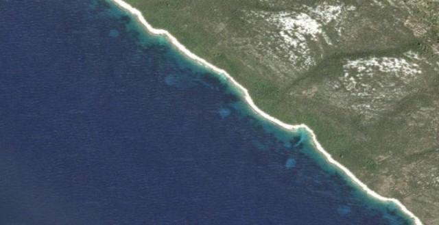 seagrass-circles-3-700x360