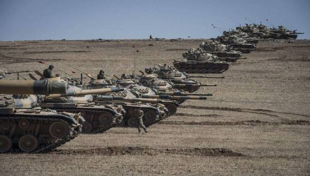 turkishtanks_1