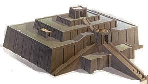 stargate-sumarian-zigurat