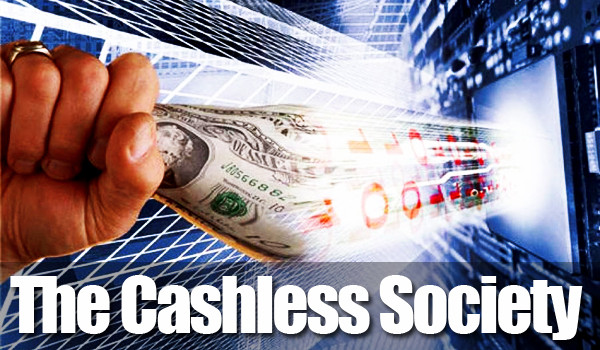 cashless-society-israel-rfid-microchip-mark-of-the-beast-600x350