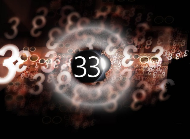 33copy