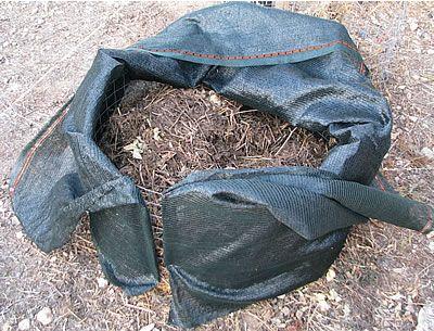 kompost-03-09-08-2010