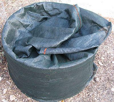 kompost-04-09-08-2010