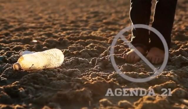 agenda_21_remove